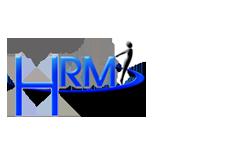 โปรแกรมเงินเดือน : Prosoft HRMI