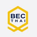 บริษัท เบคไทย กรุงเทพอุปกรณ์เคมีภัณฑ์ จำกัด