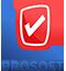 โปรแกรมสำเร็จรูป WINSpeed myAccount HRMI CRM