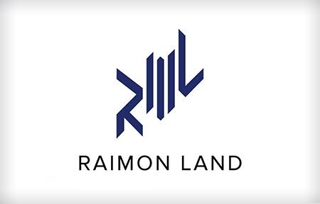 บริษัท ไรมอน แลนด์ จำกัด (มหาชน)