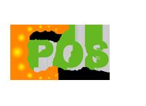 โปรแกรมขายหน้าร้าน : Prosoft POS